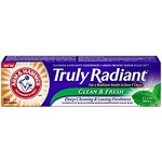 Loblaws Coupon Matchups Arm & Hammer Toothpaste