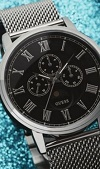 Stylisah Watches Christmas Gift Ideas 2017