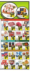 FreshCo Flyer February 15 2017 Meat Options