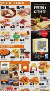 Loblaws Flyer March 25 2017