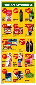 No Frills Flyer March 14 2017