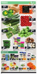 Loblaws Flyer April 10 2017